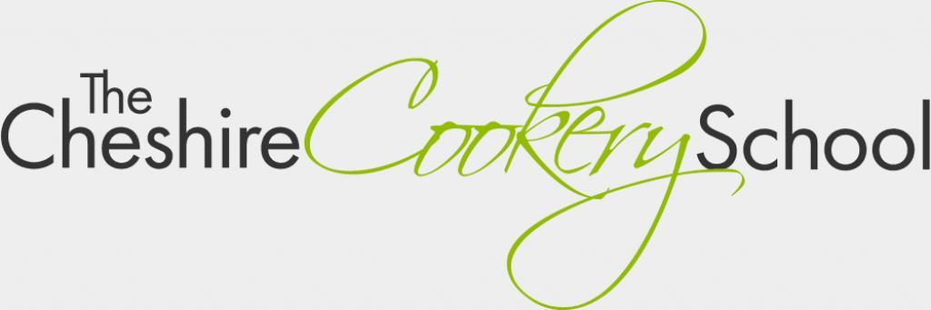 cheshire-cookery-school-logo